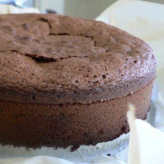 Gâteau-au-chocolat[1]