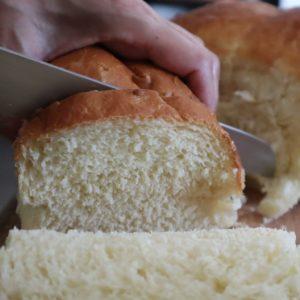 bread-5220155_1280