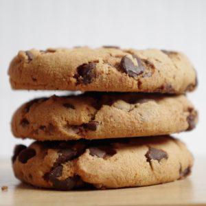 cookie-4245030_1920