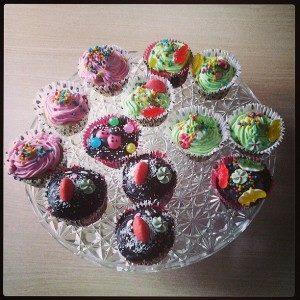 cupcake-e1388669819296[1]