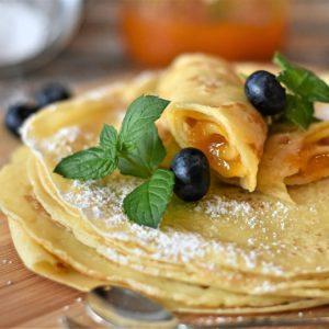 pancakes-4410605_1920