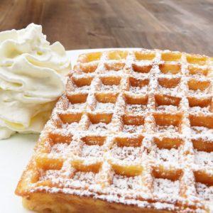 waffles-1747946_1920